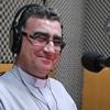 Dom Messias tira dúvidas sobre a Visita Pastoral