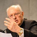 "Vaticano: ""pastoral de misericórdia"" para divorciados e casais do mesmo sexo"