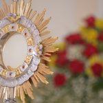 Diocese de Uruaçu celebra o Dia de Oração pela Santificação do Clero
