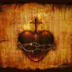 As 12 promessas do Sagrado Coração de Jesus