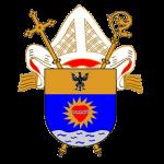 Diocese de Uruaçu - GO
